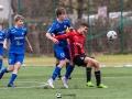 FC Nõmme United - JK Tabasalu (13.04.19)-0201