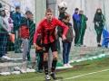 FC Nõmme United - JK Tabasalu (13.04.19)-0208