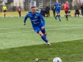 FC Nõmme United - JK Tabasalu (13.04.19)-0214