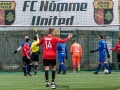 FC Nõmme United - JK Tabasalu (13.04.19)-0217