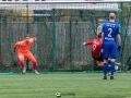 FC Nõmme United - JK Tabasalu (13.04.19)-0221