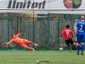FC Nõmme United - JK Tabasalu (13.04.19)-0225