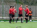FC Nõmme United - JK Tabasalu (13.04.19)-0232