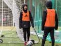 FC Nõmme United - JK Tabasalu (13.04.19)-0241