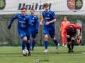 FC Nõmme United - JK Tabasalu (13.04.19)-0253