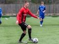FC Nõmme United - JK Tabasalu (13.04.19)-0266