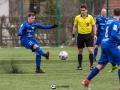 FC Nõmme United - JK Tabasalu (13.04.19)-0270