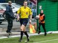 FC Nõmme United - JK Tabasalu (13.04.19)-0284