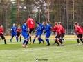 FC Nõmme United - JK Tabasalu (13.04.19)-0295