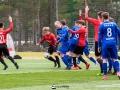 FC Nõmme United - JK Tabasalu (13.04.19)-0297