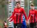 FC Nõmme United - JK Tabasalu (13.04.19)-0299