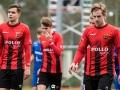 FC Nõmme United - JK Tabasalu (13.04.19)-0300