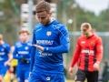 FC Nõmme United - JK Tabasalu (13.04.19)-0303