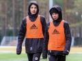 FC Nõmme United - JK Tabasalu (13.04.19)-0305