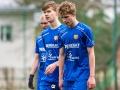 FC Nõmme United - JK Tabasalu (13.04.19)-0306