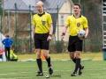 FC Nõmme United - JK Tabasalu (13.04.19)-0307