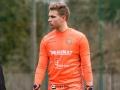 FC Nõmme United - JK Tabasalu (13.04.19)-0309