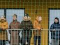 FC Nõmme United - JK Tabasalu (13.04.19)-0310