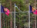 FC Nõmme United - JK Tabasalu (13.04.19)-0336