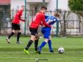 FC Nõmme United - JK Tabasalu (13.04.19)-0339