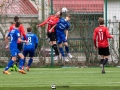 FC Nõmme United - JK Tabasalu (13.04.19)-0342