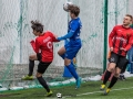 FC Nõmme United - JK Tabasalu (13.04.19)-0350