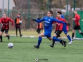 FC Nõmme United - JK Tabasalu (13.04.19)-0351