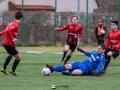 FC Nõmme United - JK Tabasalu (13.04.19)-0353