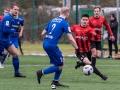 FC Nõmme United - JK Tabasalu (13.04.19)-0358
