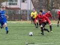 FC Nõmme United - JK Tabasalu (13.04.19)-0359