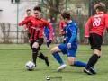 FC Nõmme United - JK Tabasalu (13.04.19)-0361