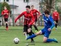 FC Nõmme United - JK Tabasalu (13.04.19)-0362