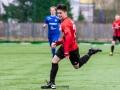 FC Nõmme United - JK Tabasalu (13.04.19)-0363