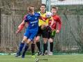 FC Nõmme United - JK Tabasalu (13.04.19)-0375