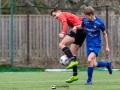 FC Nõmme United - JK Tabasalu (13.04.19)-0381