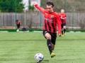 FC Nõmme United - JK Tabasalu (13.04.19)-0384