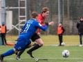 FC Nõmme United - JK Tabasalu (13.04.19)-0386