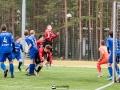 FC Nõmme United - JK Tabasalu (13.04.19)-0397