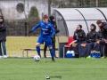 FC Nõmme United - JK Tabasalu (13.04.19)-0405
