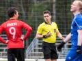 FC Nõmme United - JK Tabasalu (13.04.19)-0409