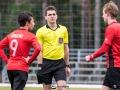 FC Nõmme United - JK Tabasalu (13.04.19)-0411