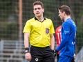FC Nõmme United - JK Tabasalu (13.04.19)-0413
