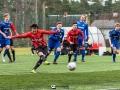 FC Nõmme United - JK Tabasalu (13.04.19)-0417