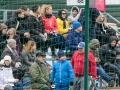 FC Nõmme United - JK Tabasalu (13.04.19)-0421