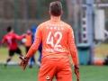 FC Nõmme United - JK Tabasalu (13.04.19)-0423