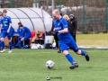 FC Nõmme United - JK Tabasalu (13.04.19)-0424