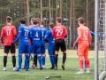 FC Nõmme United - JK Tabasalu (13.04.19)-0431