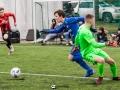 FC Nõmme United - JK Tabasalu (13.04.19)-0442