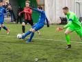 FC Nõmme United - JK Tabasalu (13.04.19)-0443