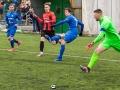 FC Nõmme United - JK Tabasalu (13.04.19)-0444